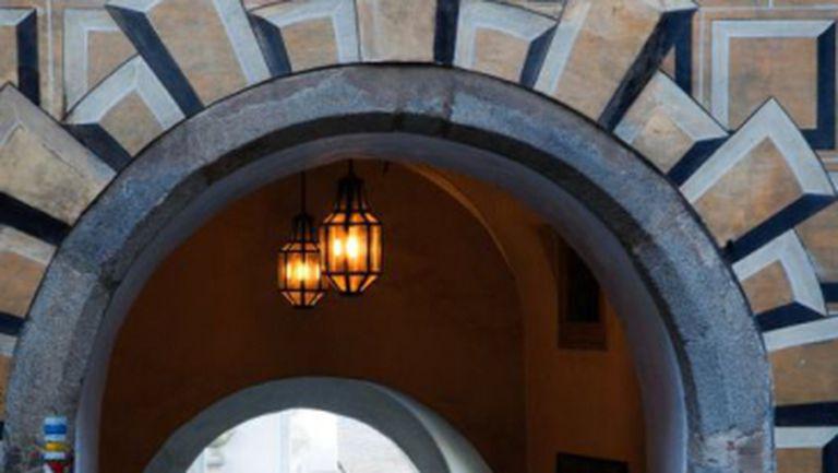 Bizar: Legendele sumbre ale castelului din Buşteni