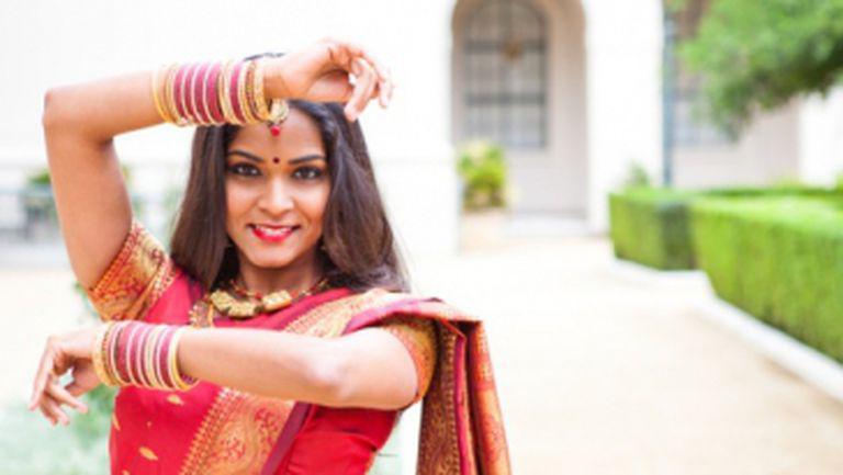 Horoscopul indian: Ce zodie eşti şi ce spun zeii hindi despre viitorul tău în 2013