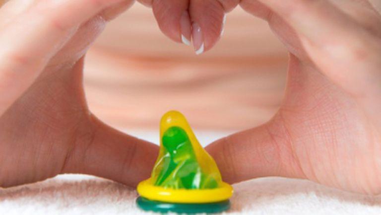Horoscop sexual: Ce metodă contraceptivă ţi se potriveşte, în funcţie de zodie