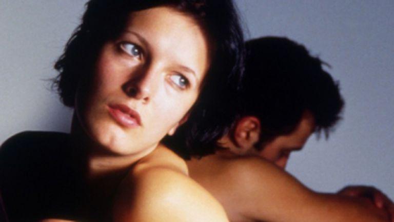 3 greşeli de sex pe care le fac femeile în dormitor