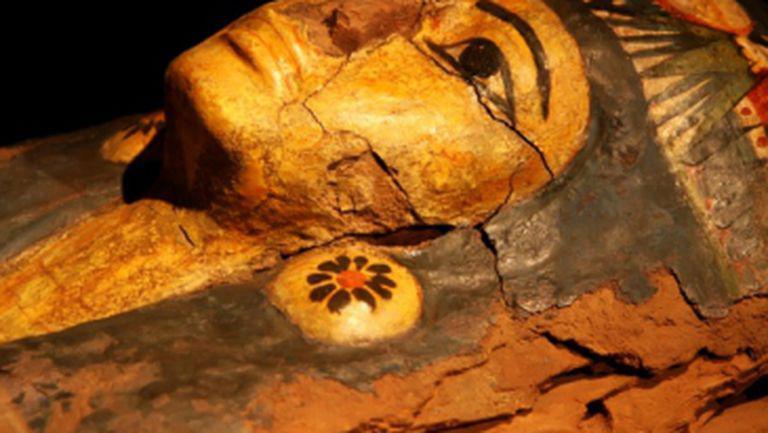 Şocant: Cele mai bizare mumii descoperite vreodată