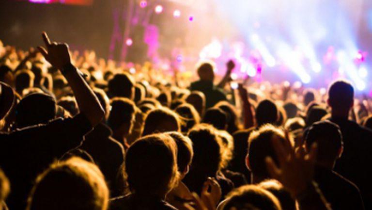 Festivalul Rock the City 2013 se apropie. Ţi-ai luat bilet la Rammstein?