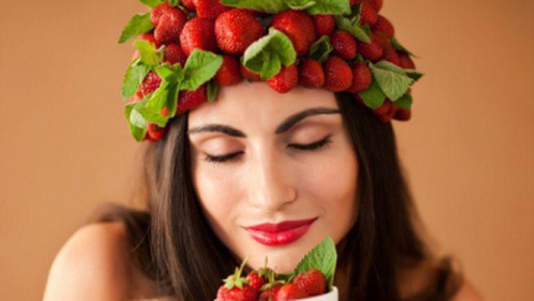 Ce fructe te ajută să slăbeşti, în funcţie de zodie