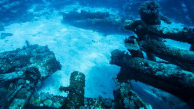 Enigmatica Atlantida, căutată neîncetat