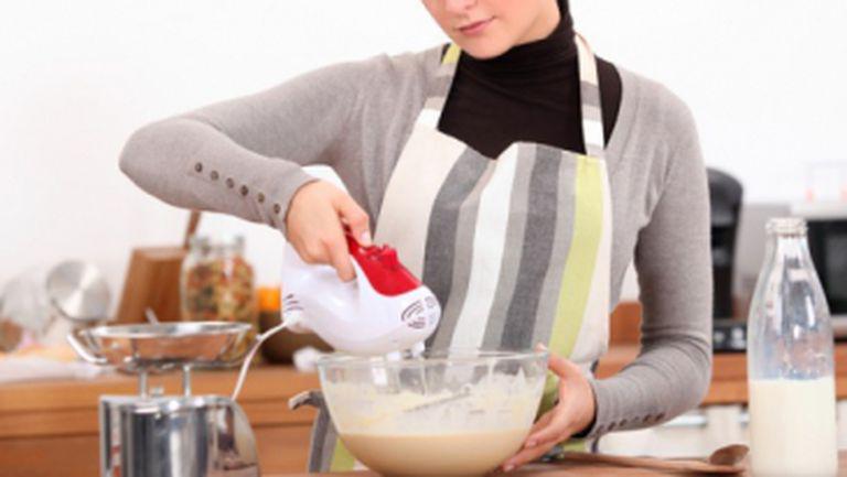 IT & Gadgets: Ce ustensile de bucătărie smart îţi doreşti vara asta