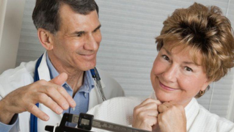 Top 10 porunci ale dietei după menopauză. Slăbeşte sănătos după prima tinereţe