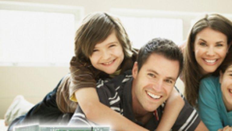 Siguranța casei tale de Sărbători