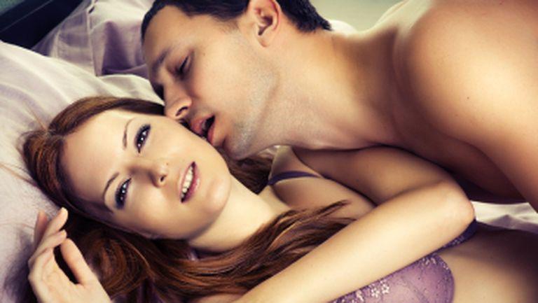 6 moduri în care ajungi la satisfacţia sexuală