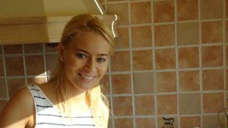 Laura Cosoi a revenit la carne, după ce a fost vegetariană timp de 4 ani!