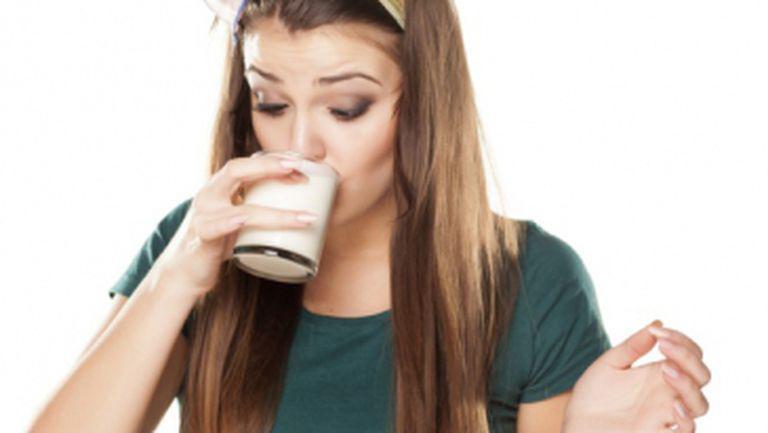 Lapte de soia sau de migdale. Care este mai bun?