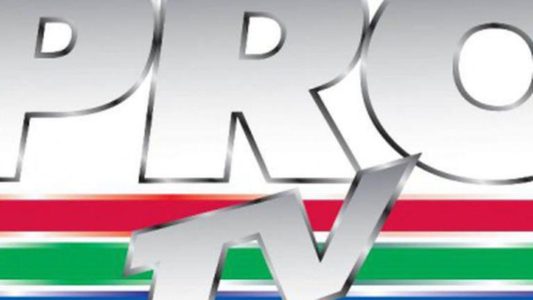 Nebunia continuă! O super emisiune de la ProTV se mută cu totul la Antena 1!