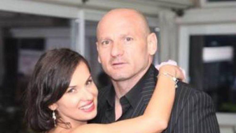 Ce spun Mirela şi Bogdan Stelea despre divorţ! Iată primele declaraţii!