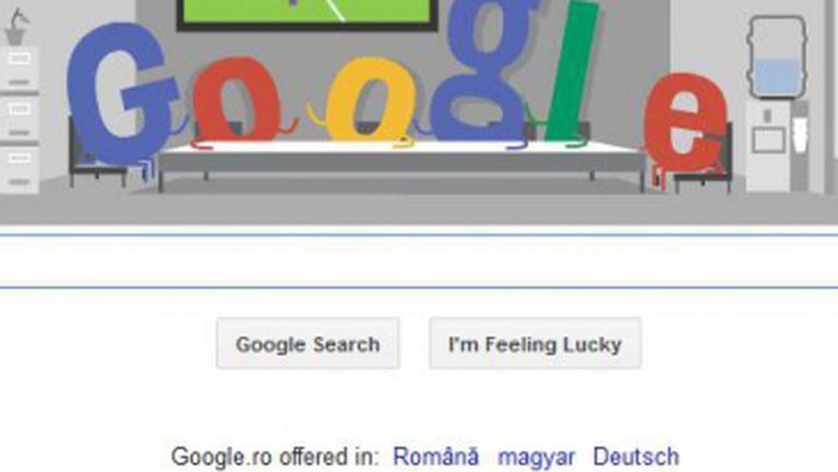 """O fetiţă a scris companiei Google: """"Vreau ca tata să aibă o zi liberă"""". Răspunsul celor de la Google te va ului!"""