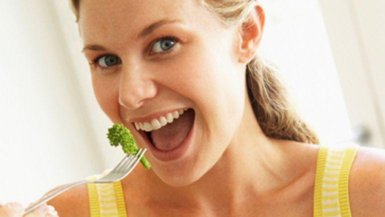 Ce salate te ajută, cu adevărat, la slăbit
