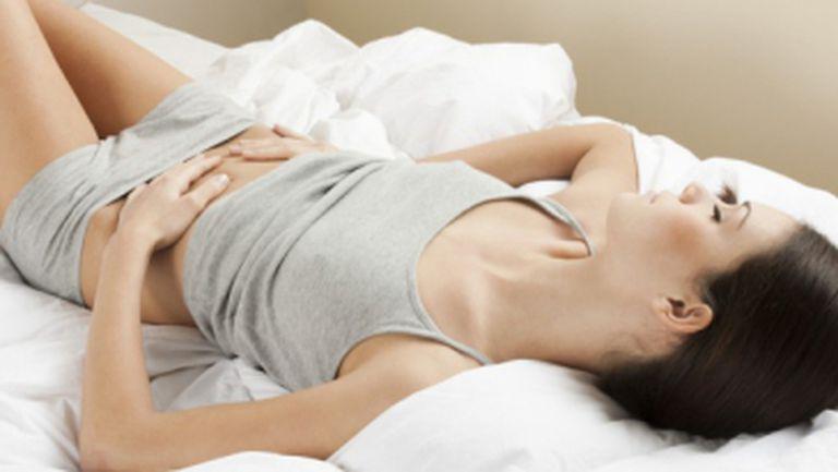 Ce mâncăruri provoacă dureri de colon