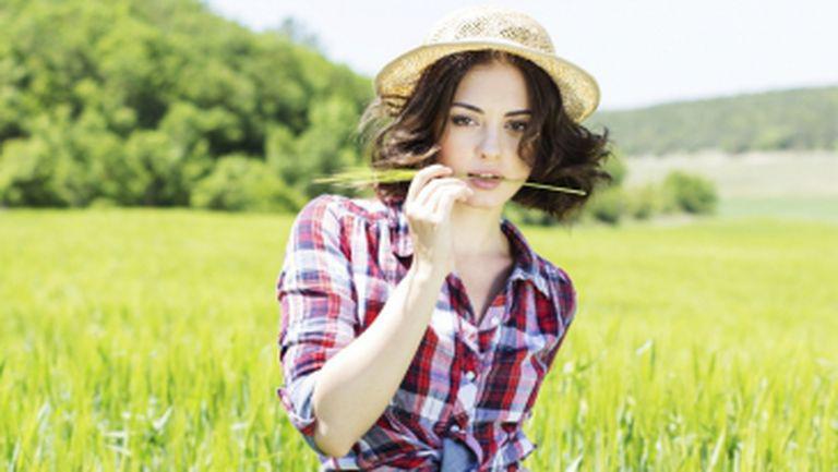 Ce să porți și ce să eviți în această vară