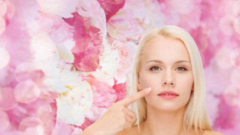 5 alimente sănătoase care înrăutăţesc acneea