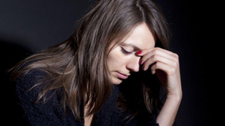 Ce trebuie să știi despre depresie