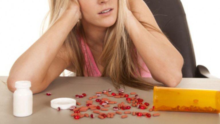 Cum să NU faci supradoză de vitamine