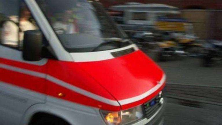 Accident tragic în Constanţa! Un cunoscut artist a murit şi soţia acestuia este grav rănită