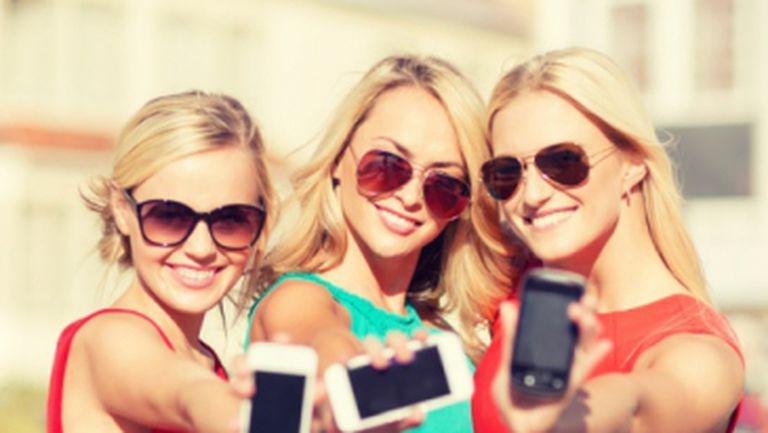 5 aplicaţii de beauty gratuite