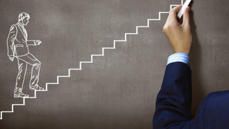 Obiceiuri ale oamenilor de succes. Inspiră-te de la ei!