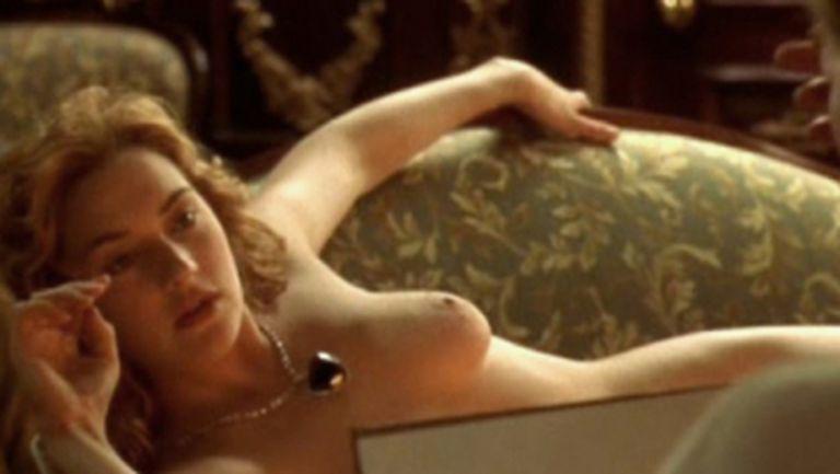 5 poziţii fierbinţi inspirate din filme VIDEO