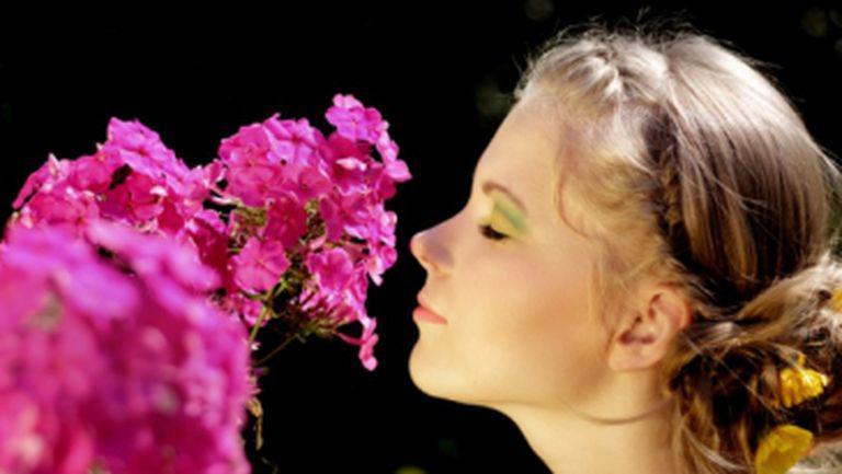 Ce să mănânci ca să miroşi bine