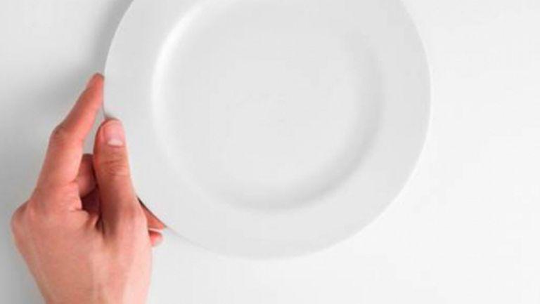 Specialiştii avertizează: vom muri de foame! Momentul e mult mai aproape decât ţi-ai imaginat!