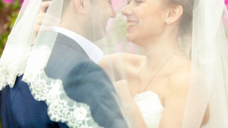 10 citate amuzante despre căsătorie