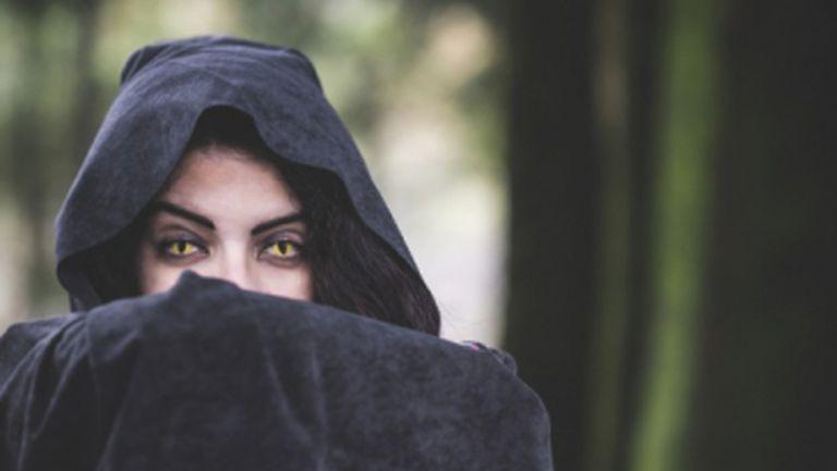 Cum scapi de un atac al vampirilor energetici