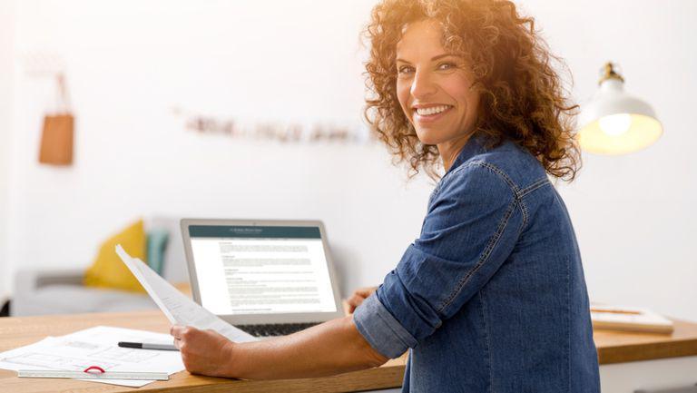 De ce femeile din antreprenoriat vor deveni o forță imbatabilă în 2017