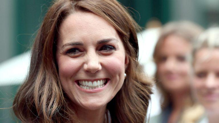 Kate Middleton a apelat la botox Ce spun specialiștii