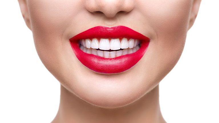 mituri stomatologice