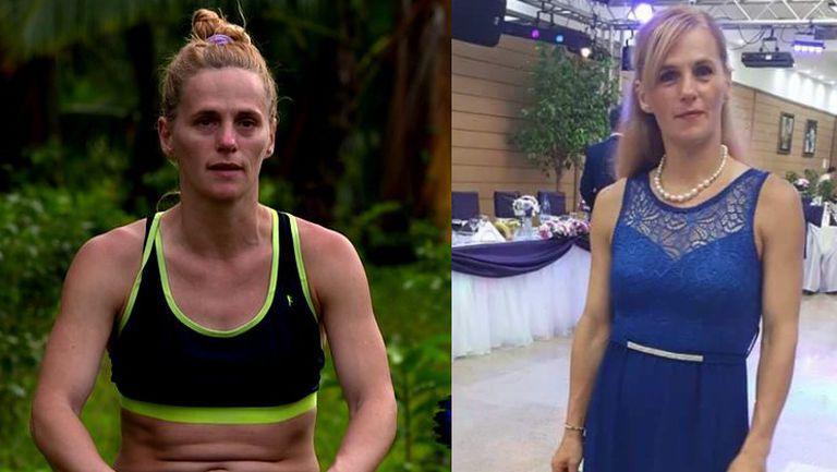 """Mariana Nenu de la """"Exatlon"""" si-a schimbat look-ul. Cum arată acum"""