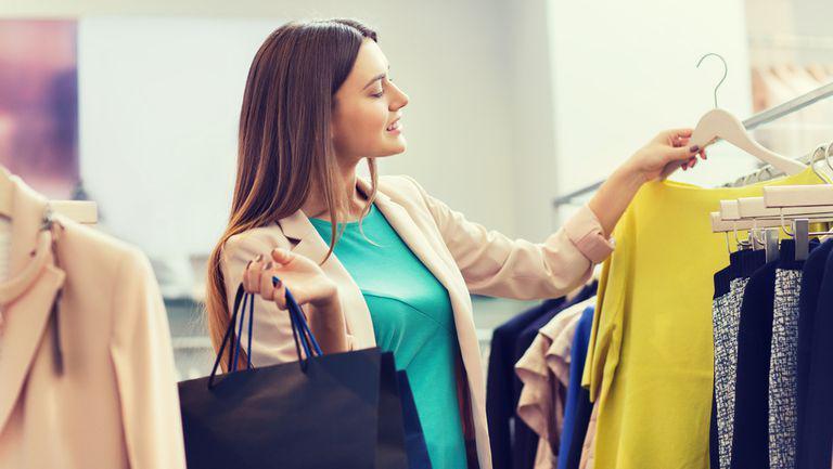 trucuri reinnoiesti garderoba