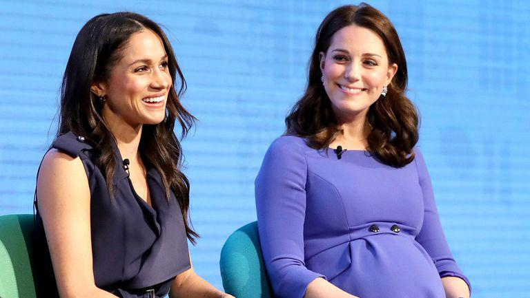 meghan-markle-si-kate-middleton