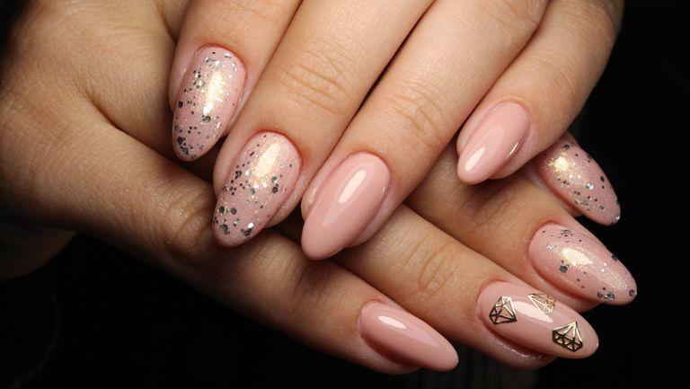 forma unghiilor iti arata daca ai cancer
