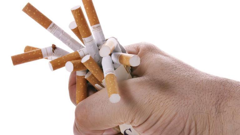 9 motive pentru care merită să te laşi de fumat