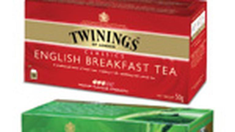 Cele mai bune CINCI ceaiuri de plante pentru menopauza
