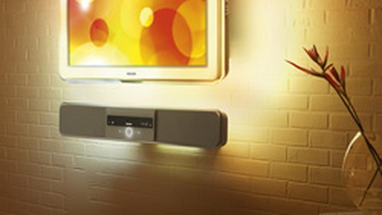 Noua generatie Philips Aurea II prezenta in curand pe piata din Romania