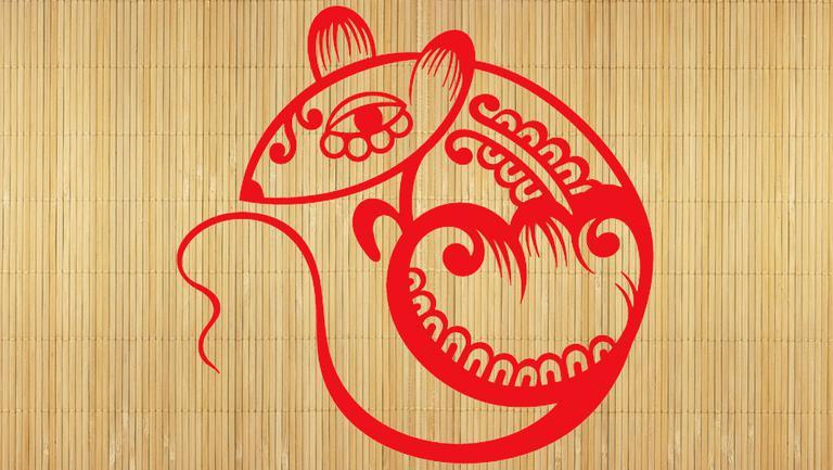 Zodiac chinezesc – Șobolanul