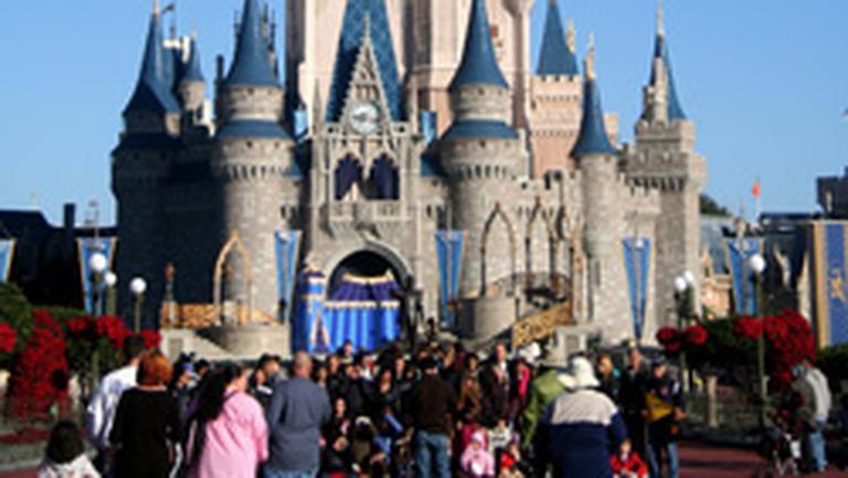 Tehnica Disney – Generatorul de idei stralucite!