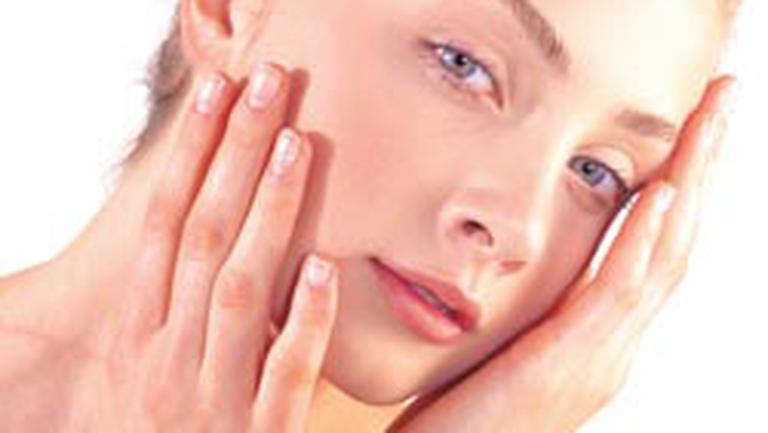 Romexpo gazduieste in septembrie expozitiile Modexpo si Cosmetic Beauty Hair