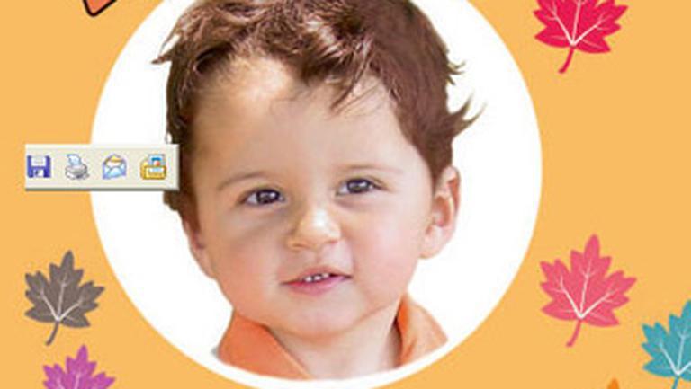 Pregateste-te de BABY EXPO, Editia de Toamna