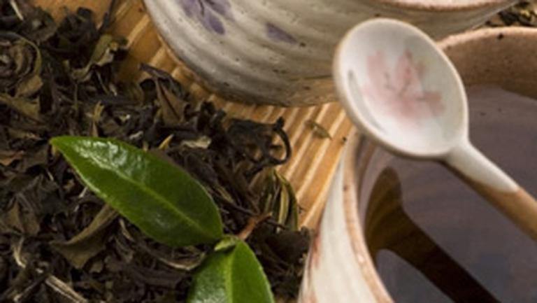 Cele mai bune ceaiuri de plante