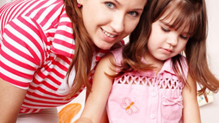 Cum sa alegi o jucarie sigura pentru copilul tau