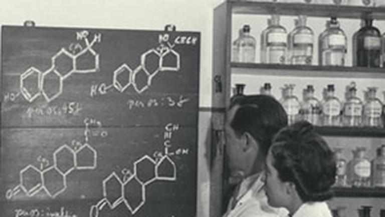 50 de ani de pilula contraceptiva, jumatate de secol de emancipare a femeilor