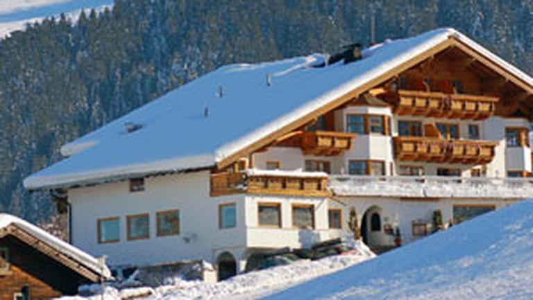 Austria Incoming anunta deschiderea sezonului de iarna in Austria