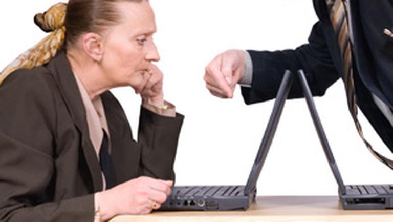 Razboiul angajat – angajator si solutii